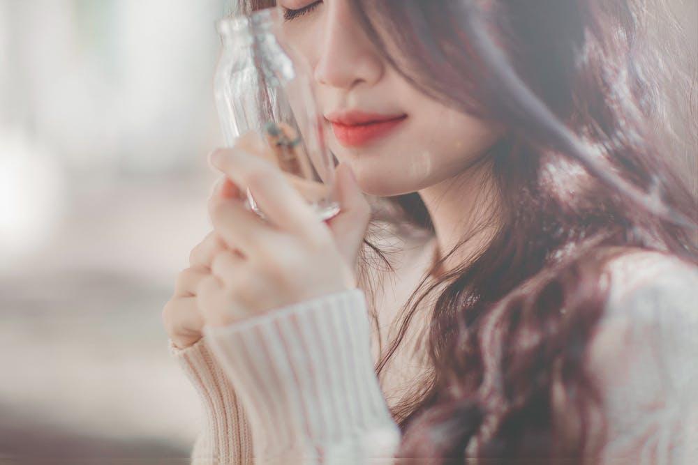 3回目のデート 女性心理