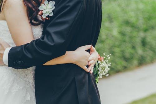 プロポーズ し なかっ たら 振 られ た
