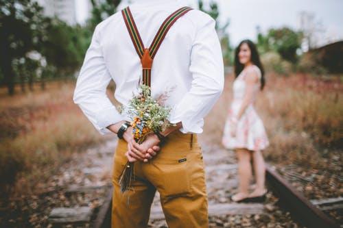 3 回目 デート 誘い 方